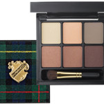 MAC A Tartan Tale Makeup Collection for Holiday 2010 – Preliminary Information + Photos