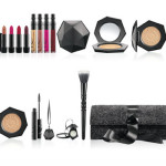 MAC & Marcel Wanders Makeup Collection for Winter 2010 – New Information