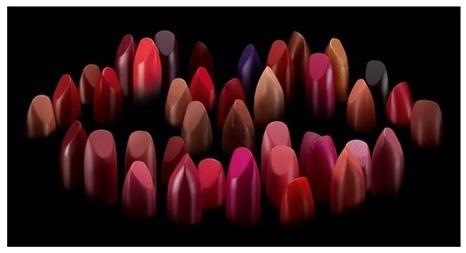 احدث مجموعات المكياج لشتاء 2014 ، مكياج شتاء 2014 ، الوان مكياج شتاء 2014 Make-Up-For-Ever-Rouge-Artist-Intense-fall-2010-lipstick.jpg