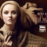RMK Autumn Brown Makeup Collection for Fall – Winter 2010 – Complete Information & Photos
