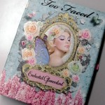 Too Faced Enchanted Glamourland Palette for Holiday 2010 – Sneak Peek