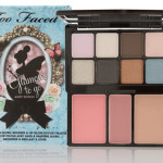 Too Faced Glamour To Go Fairy Edition Palette for Holiday 2010