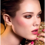 Chanel Les Tentations de Chanel Holiday 2010 Makeup Collection – New Information + Photos