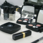 Chanel Makeup Collection by Peter Philips for Spring – Summer 2011 + Makeup Looks – Sneak Peek