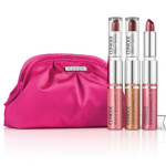 Clinique Holiday 2010 Gift Sets