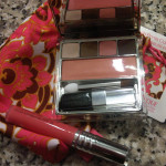 Clinique Pretty in Prints Collection for Spring 2011 – Sneak Peek
