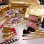 Estee Lauder Holiday 2010 Makeup Artist Professional Color Collection
