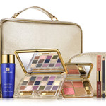 Estee Lauder Makeup Artist Professional Color Collection and NEW Holiday 2010 Gift Sets