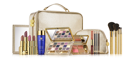 The Makeup Artist Professional Color Collection 2010 ...