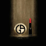 Giorgio Armani Makeup Collection for Holiday 2010 & Uptown Mauves Lipstick Collection – New Photos