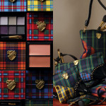 MAC A Tartan Tale Holiday 2010 Eyeshadow Palettes, Kits and Gift Sets