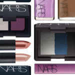 NARS Holiday 2010 Makeup Collection – Information, Photos, Prices