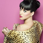 OPI & Katy Perry Nail Polish Collection for Spring 2011