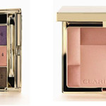 Clarins Makeup Collection for Spring 2011 – Sneak Peek