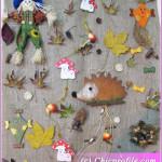 Chic Enjoyed Reading! 13.11.2010