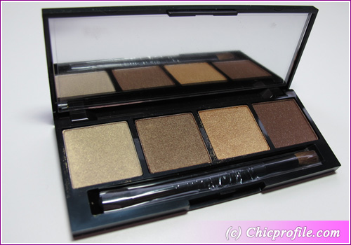 flirt dreamy eyes eyeshadow review Vs shimmer eye shadow by victorias secret after dark 2g007 oz you can find more details by visiting the image link.