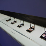 Lunasol Ocean Makeup Collection for Spring 2011 – Sneak Peek