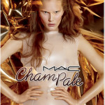 MAC Cham Pale Makeup Collection for Holiday 2010 – Winter 2011 – Official Information + Photos