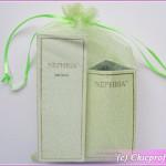 Nephria Jade Serum & Jade Beauty Bar – Preview, Photos