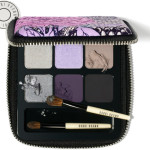 Bobbi Brown & Tibi Makeup Collection for Spring 2011 – Sneak Peek