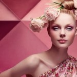 Spring 2011 Makeup & Nail Polish Collections – Round-Up Information