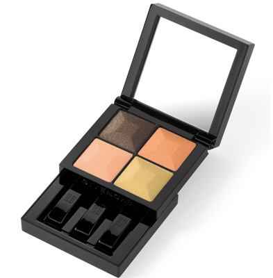 Givenchy Spring 2011 Prisme Yeux Quatour Givenchy Naivement Couture Collection for Spring 2011 Information, Photos, Prices