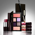 Laura Mercier Silk Road Collection for Spring 2011 – Sneak Peek