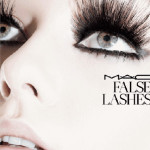 MAC False Lashes Mascara for Holiday 2010 – Winter 2011 – Information & Promo Photos