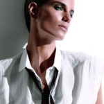 NARS Makeup Collection for Spring 2011 – Sneak Peek + Promo Photos