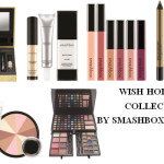 Smashbox Wish 2 Collection for Holiday 2010 – Information, Photos, Prices