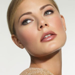 Bobbi Brown Long-Wear Eye Collection Spring 2012 pictures