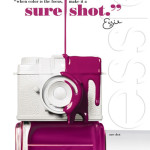 Essie Resort Collection for Spring 2012 – Information, Photos & Prices