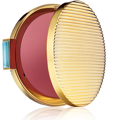 Estee Lauder Mad Men Collection Creme Rouge Spring 2012 Estee Lauder Mad Men Collection for Spring 2012   Information, Photos & Prices