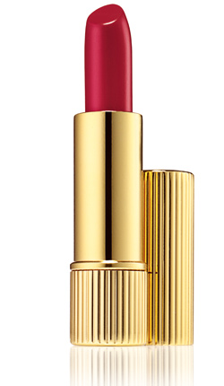 Estee Lauder Mad Men Collection Lipstick Cherry Spring 2012 Estee Lauder Mad Men Collection for Spring 2012   Information, Photos & Prices