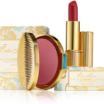 Estee Lauder Mad Men Collection for Spring 2012 – Information, Photos & Prices
