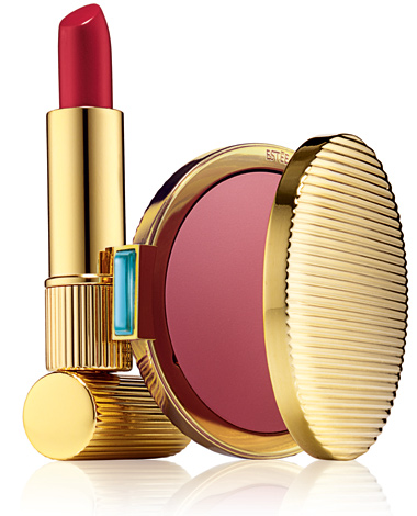Estee Lauder Mad Men Collection Spring 2012 products Estee Lauder Mad Men Collection for Spring 2012   Information, Photos & Prices