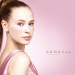 Lunasol Makeup Collection for Spring 2012 – Information & Photos