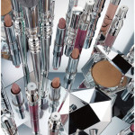MAC Marcel Wanders 2 Collection for Spring 2012 – Information, Photos & Prices