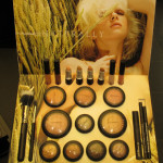 Now in Romania: MAC Naturally Collection for Winter 2011/ 2012 – Information, Photos & Local Prices