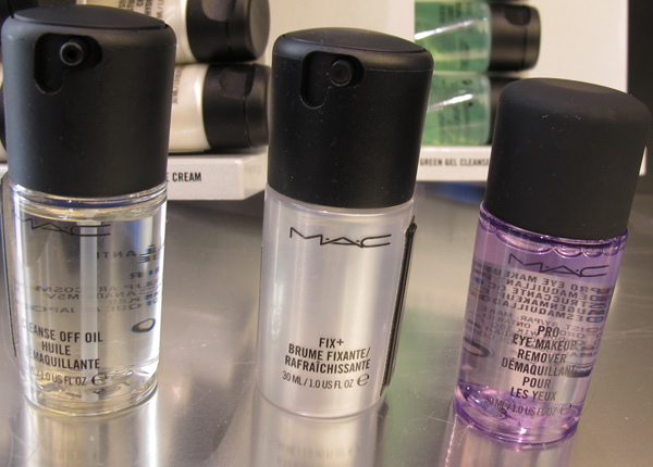 the gallery for gt mac cosmetics prices