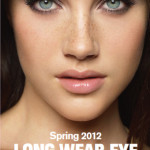 Bobbi Brown Long-Wear Eye Collection for Spring 2012 – Info, Photos & Prices