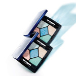 Dior Croisette Collection for Summer 2012 – Information & Photos