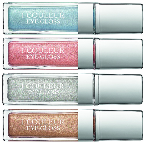 Dior Eye Couleur Gloss Summer 2012 Dior Croisette Collection for Summer 2012   Information, Photos & Prices