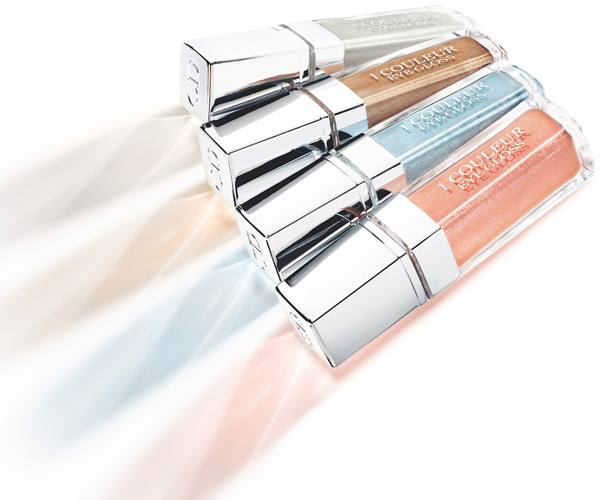 Dior Eye Gloss Summer 2012 Dior Croisette Collection for Summer 2012   Information, Photos & Prices
