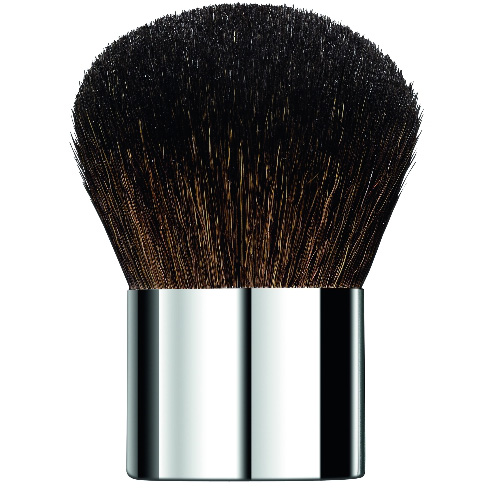 Dior Nude Tan Brush Summer 2012 Dior Croisette Collection for Summer 2012   Information, Photos & Prices