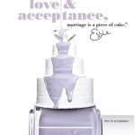 Essie Wedding Collection for Spring 2012 – Preview