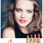 New Guerlain Shine Automatique Lip Shine for Spring 2012 – Information & Photos