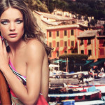 Guerlain Terra Azzurra Collection by Emilio Pucci for Summer 2012 – Info, Photos & Prices