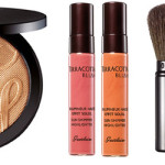 Guerlain Terracotta Sun Collection for Summer 2012 – Information, Photos & Prices
