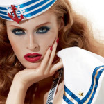 MAC Hey, Sailor Collection for Summer 2012 – Info, Close-Up Photos & Prices